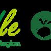 993px_logo