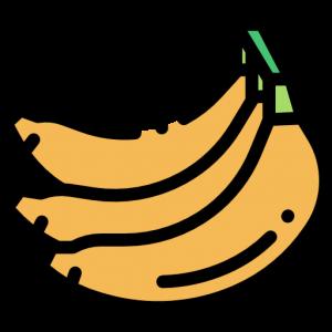 041-banana